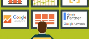 Google Adwords PPC Review Appraisal