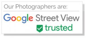 Google Street View Trusted Partners
