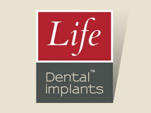 Life Dental Implants