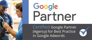 Dental Marketing Google Partner